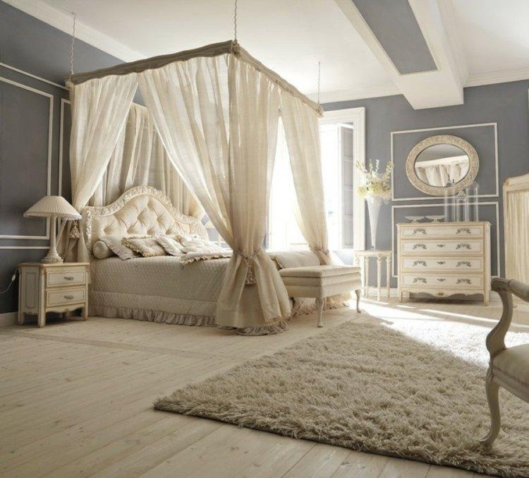 Chambre Romantique Maison Du Monde. Chambre Orientale Maison Du ...