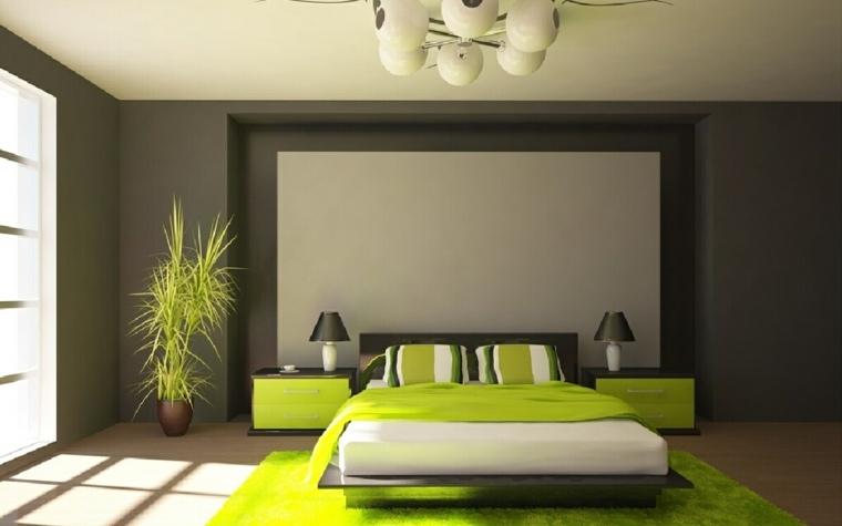 Chambre Deco Zen 50 Idees Pour Une Ambiance Relax