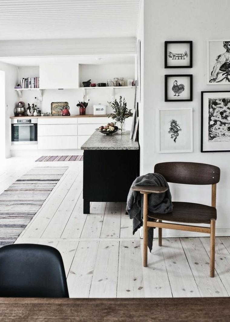 Idee Deco Salon Design interior decoration of small bedroom | ideasidea