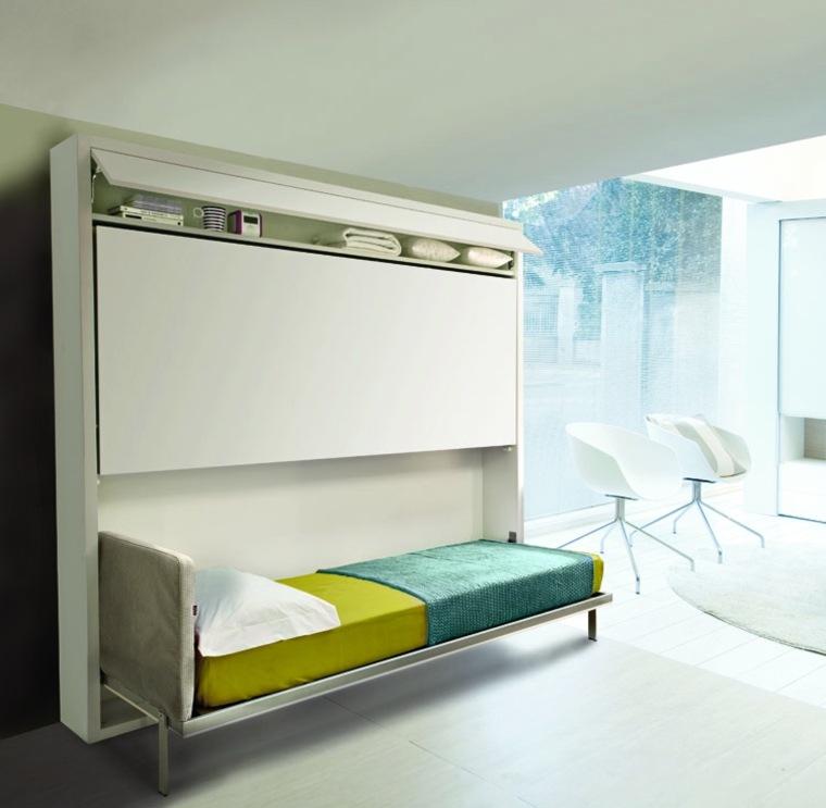 finest meuble bas cuisine gain de place chambre fille gain de place lit gain de with lit gain de