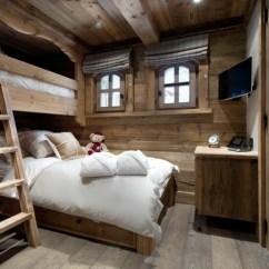 3 Piece White Leather Sofa Set Extra Large Slipcovers Décoration Intérieur Chalet Montagne : 50 Idées Inspirantes