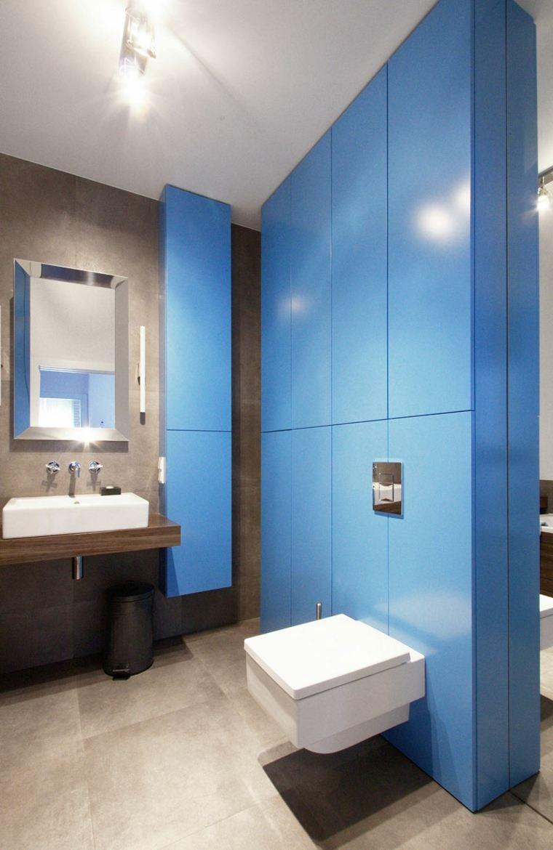 Dcoration WC toilette  50 ides originales