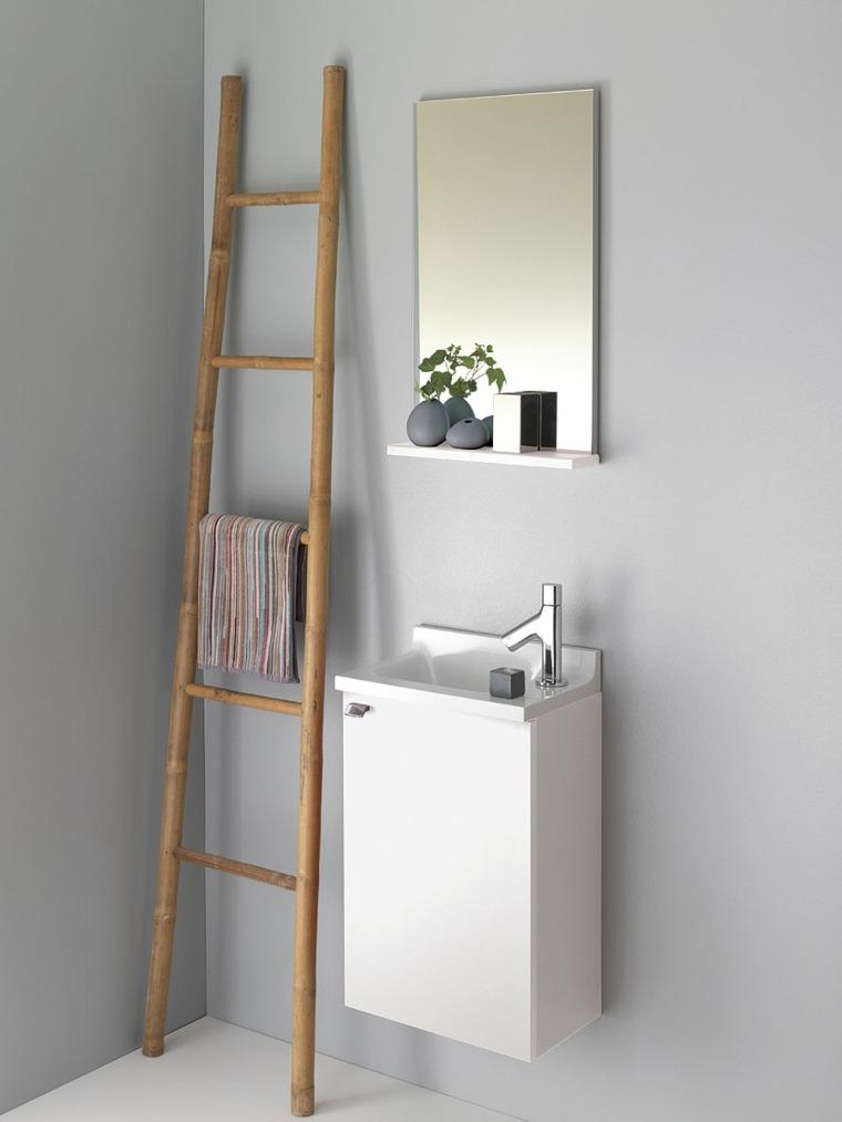 Dco Toilette Zen Crer Une Ambiance Harmonieuse