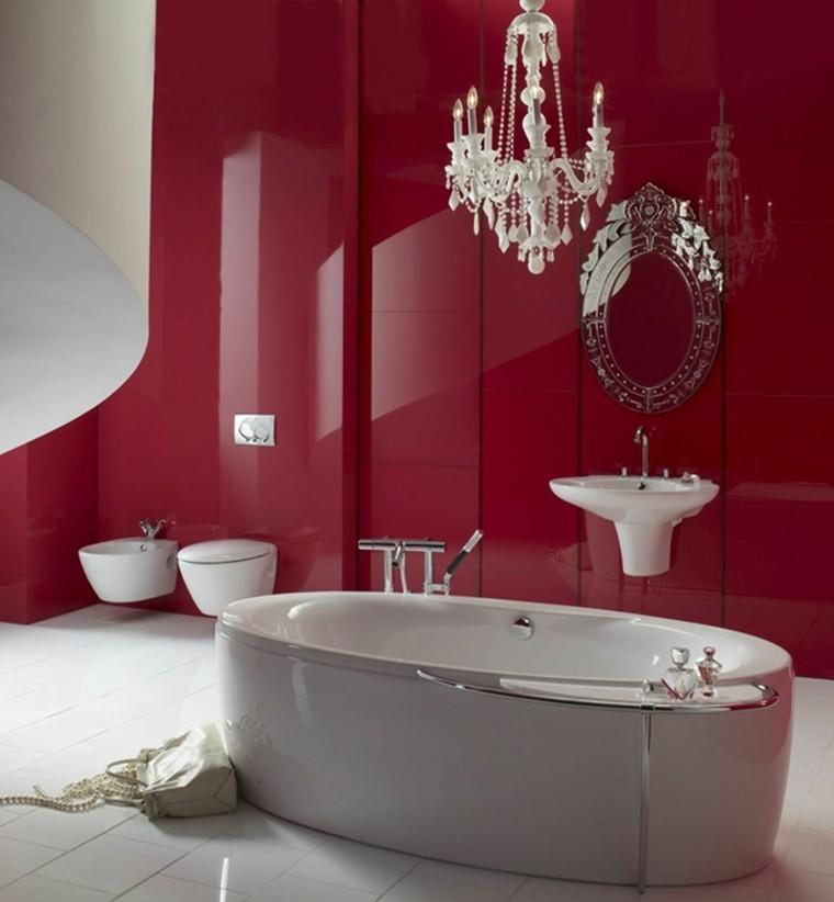 Decoration Wc Toilette 50 Idees Originales