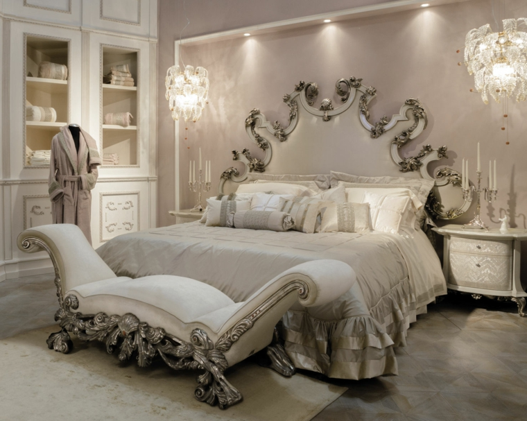 chambre a coucher italienne pas cher affordable meubles chambre a coucher pas cher chambre a. Black Bedroom Furniture Sets. Home Design Ideas
