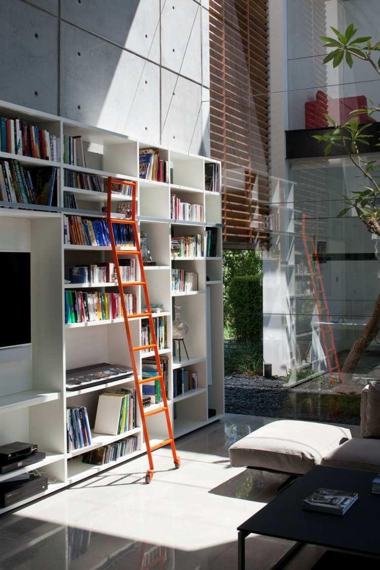 Bauhaus Wohnzimmer Leuchten