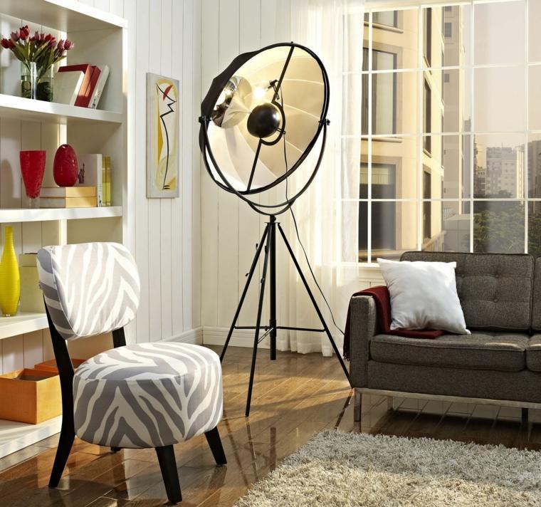 ... Objets Design Objet Design Tendance La Lampe Projecteur Cinema L