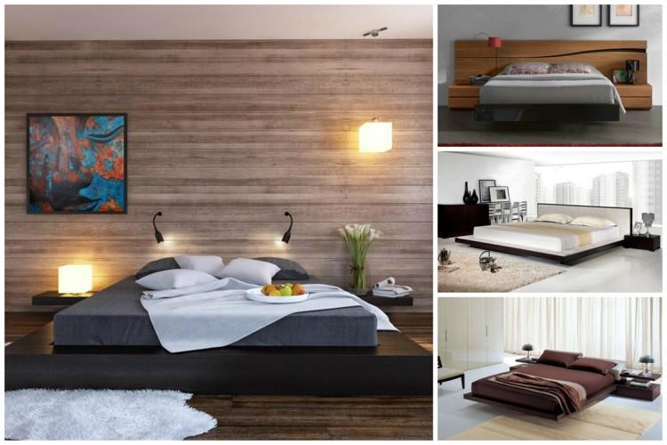 Choisir le lit estrade parfait pour vous ides et astuces