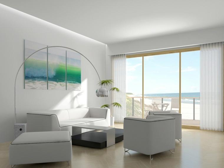 Couleur Interieur Maison Design