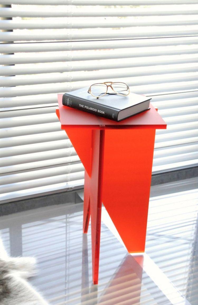 Mobilier Dintrieur De Design Moderne Par Crowdy House