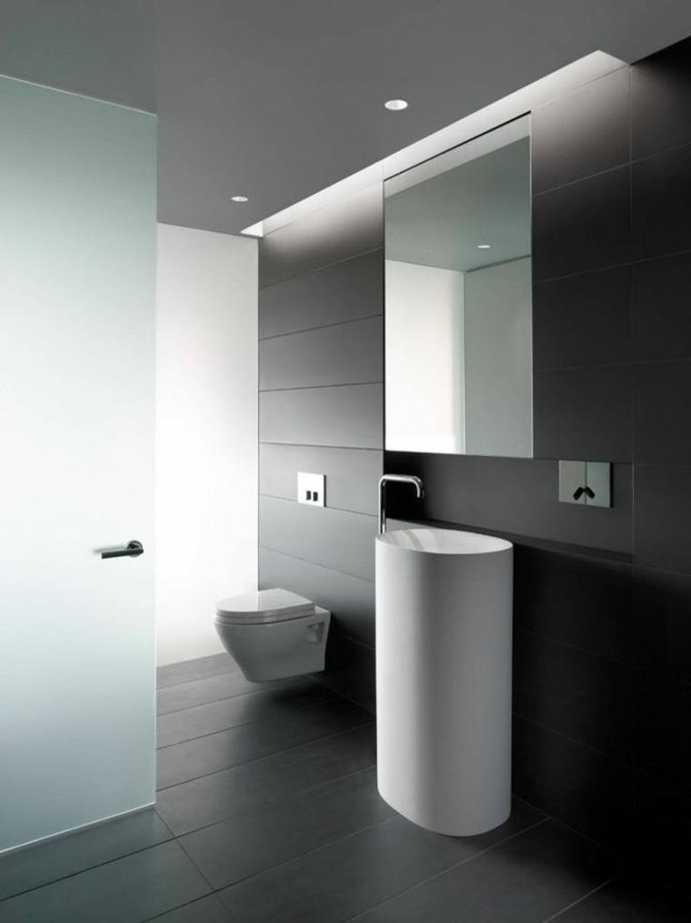 Decorer Les Toilettes