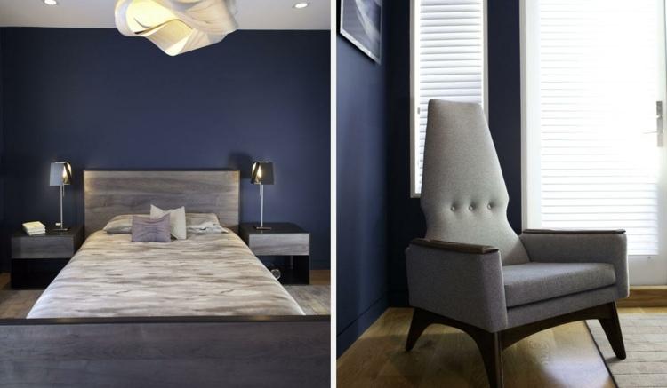 Chambre feng shui une dcoration lgante et relaxante
