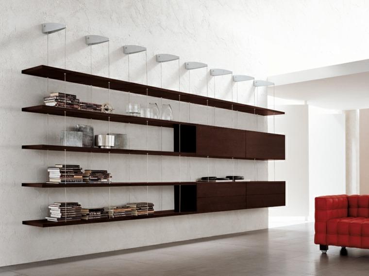 meuble cuisine hauteur