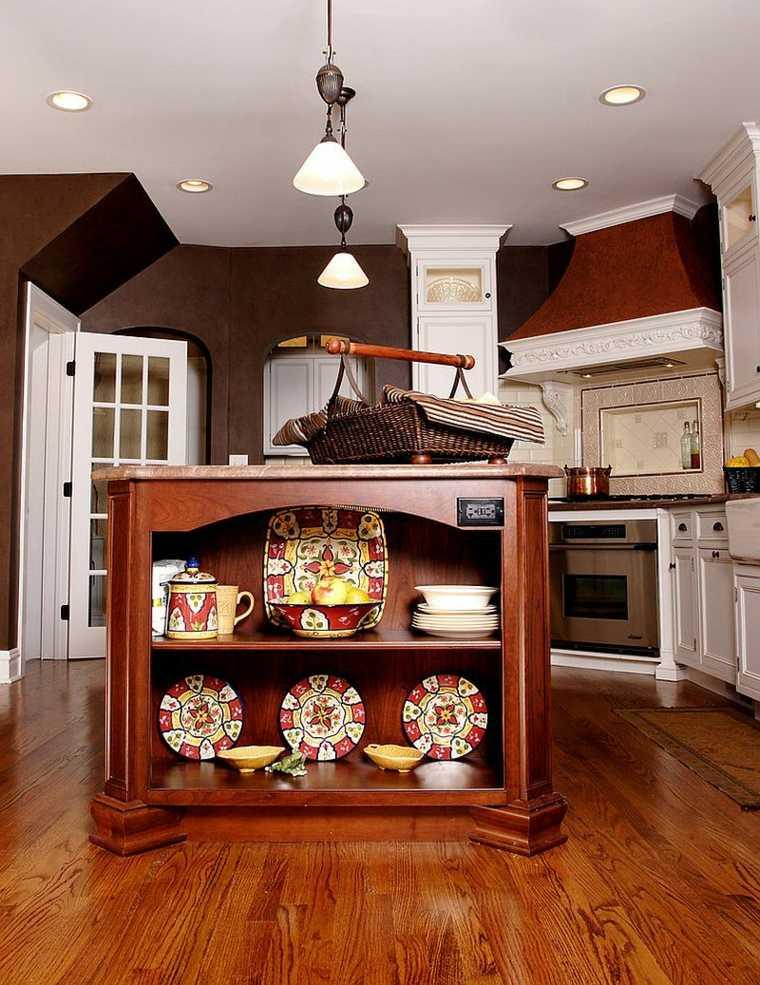 amenagement de meuble de cuisine