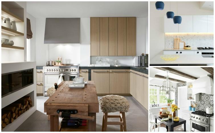 cuisine petite surface id es pour un design moderne decoration petit jardin awesome idees
