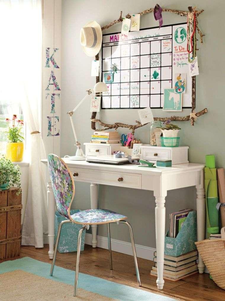 Chambre enfant 6 ans  50 suggestions de dcoration