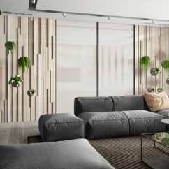 Living Room Decoration India Curtain Valances For Comment Décorer Sa Maison : Conseils Faciles
