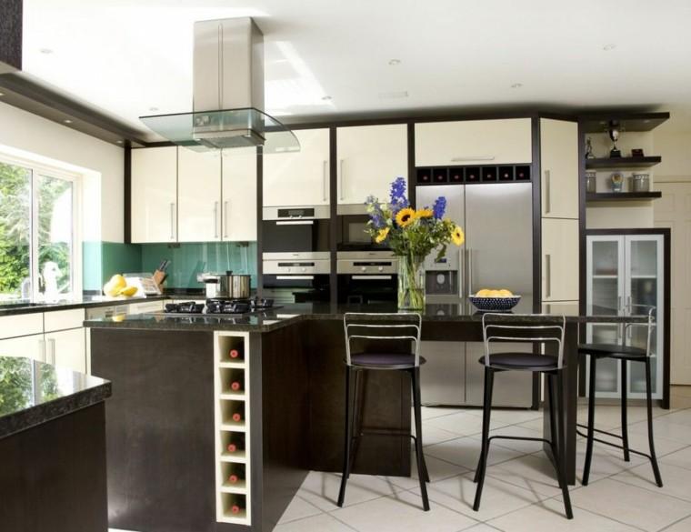 meuble cuisine 30 cm largeur