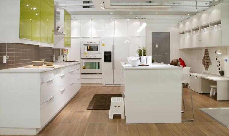 Planner Ikea Cucine