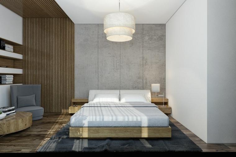 3d Reclaimed Wood Wallpaper Habillage Mur Pour La Chambre 224 Coucher En 30 Id 233 Es
