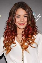 tendance couleur cheveux 2016
