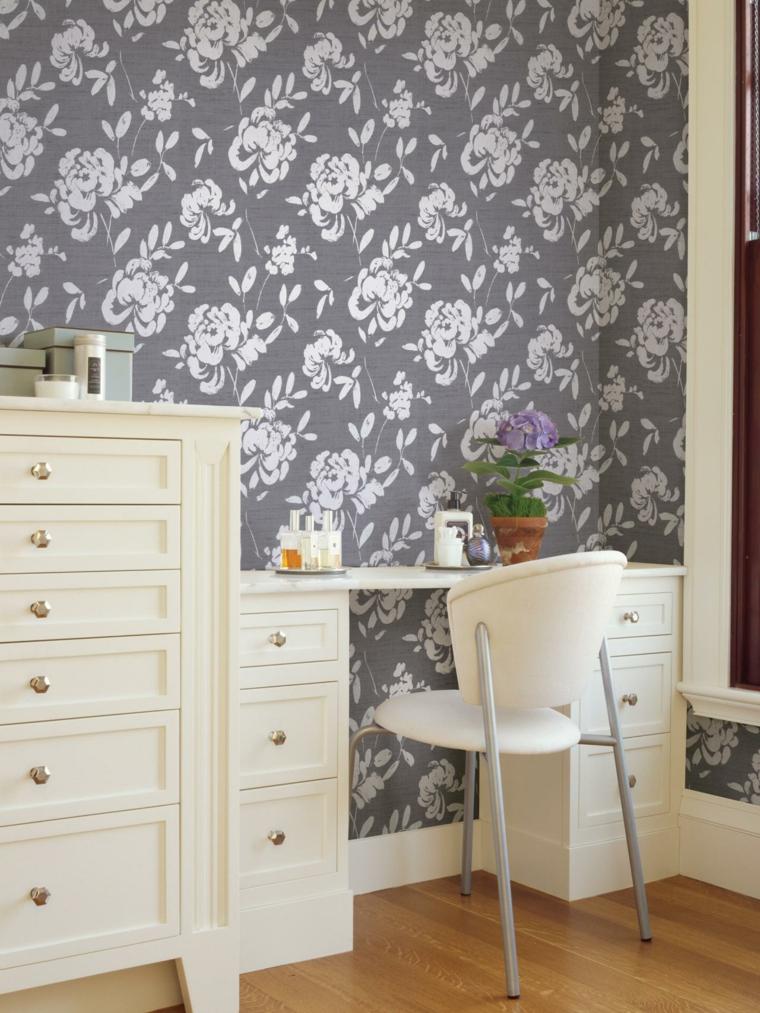 Papier Peint Tendance Pour Une Dcoration Moderne