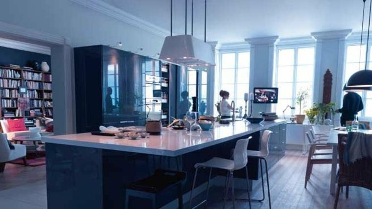 Ilot Central Cuisine Ikea Cuisine Ilot Central Table Recherche Google Plan De Travail Pour