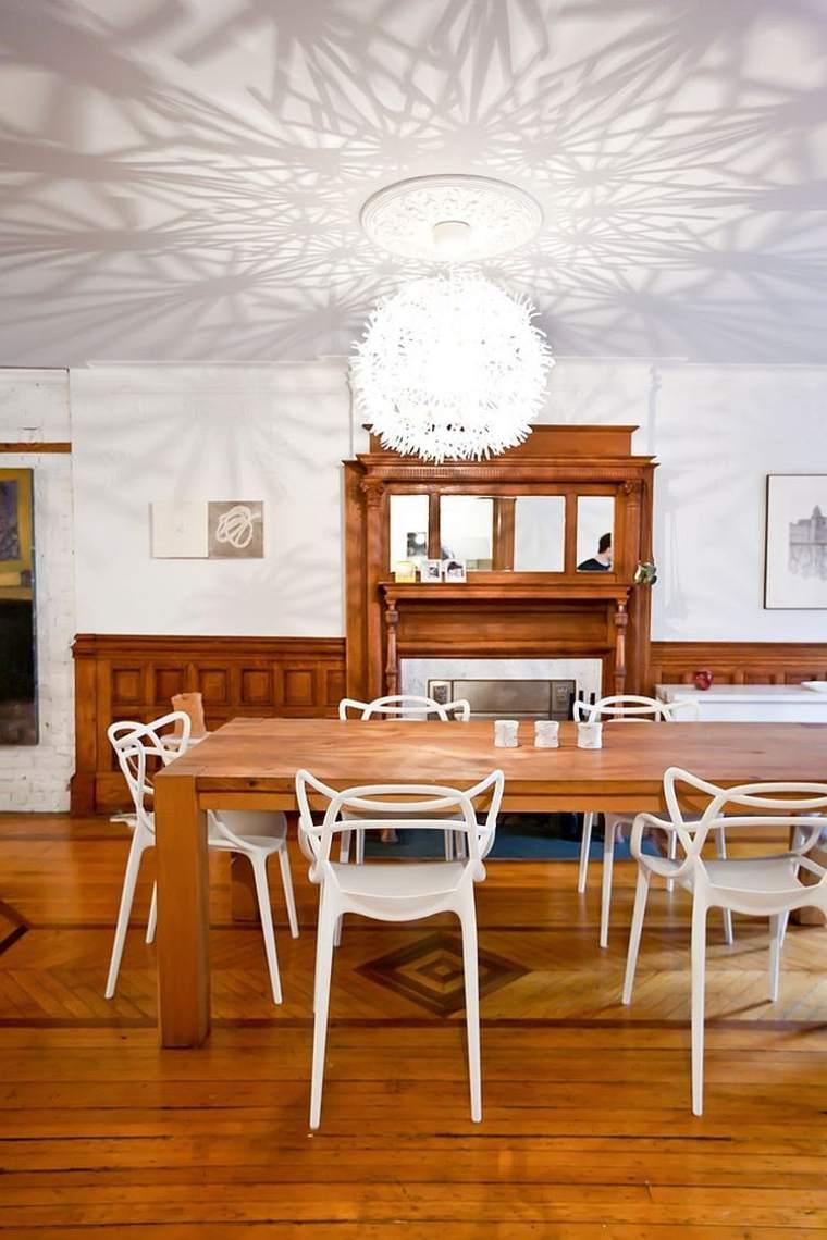 lumiere meuble cuisine