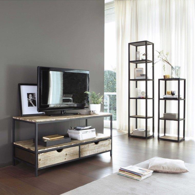 solde maison beautiful soldes canap auchan achat canap cuir places inaya la maison du canap pas. Black Bedroom Furniture Sets. Home Design Ideas