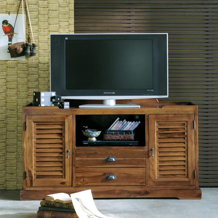 meubles tv maison du monde meuble tv maison du monde with meubles tv maison du monde top. Black Bedroom Furniture Sets. Home Design Ideas