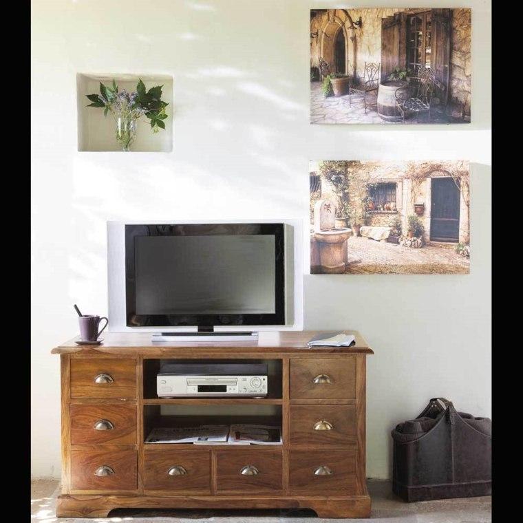 meuble bois brut | moregs - Meuble Bois Brut Design