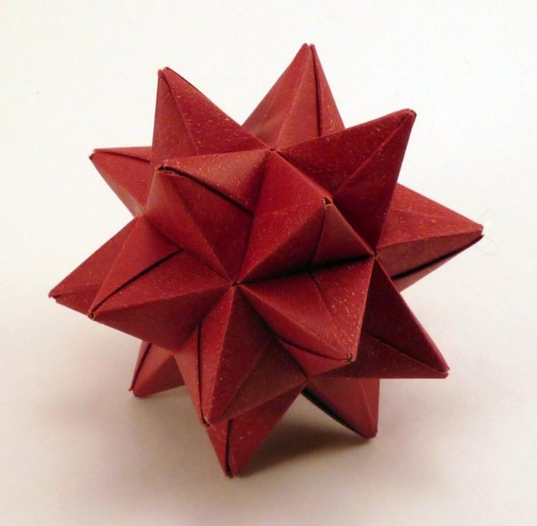 Origami Deco Noel Deco Noel A Fabriquer Papier With