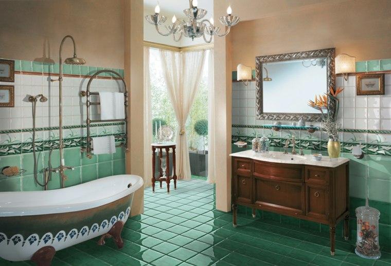 country kitchen decor remodeling kitchens déco salle de bain rétro: du charme à l'ancienne