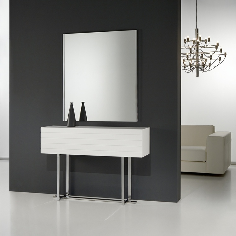 Amnagement Entre 32 Ides De Meubles Design Moderne