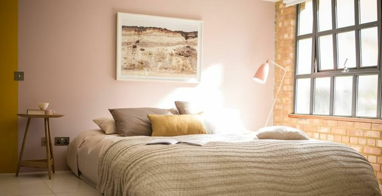 couleur peinture meuble cuisine