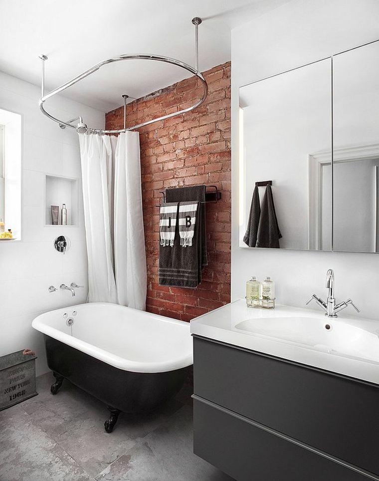 Badezimmer Handtuchhalter Freistehend