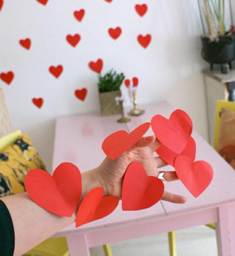 meuble de cuisine rose