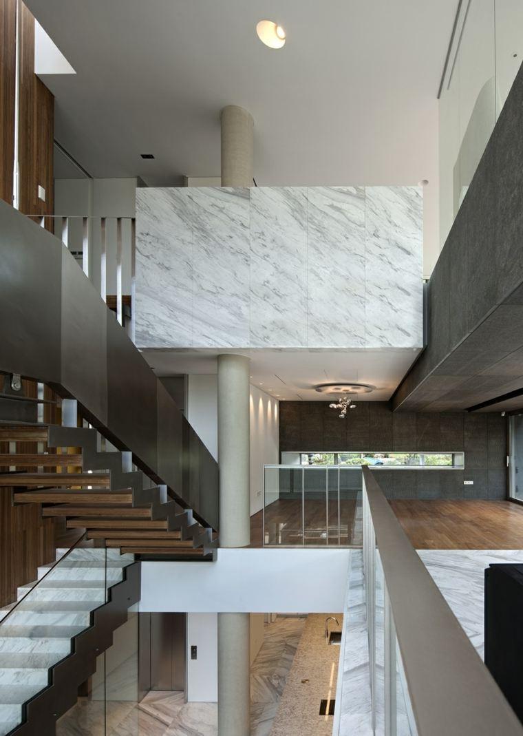 Interior Rumah Minimalis Type Kecil