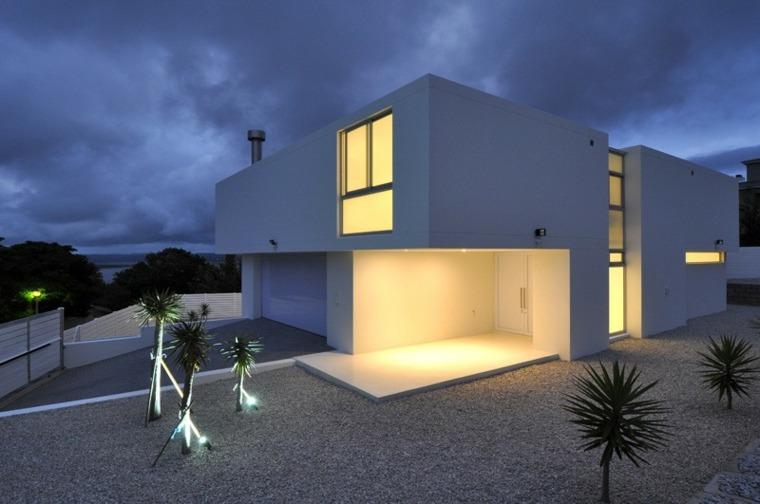 Ide dco peinture  une maison dune beaut blouissante