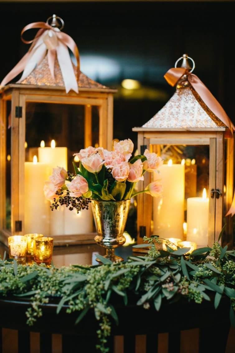 Lanterne Jardin 47 Ides Dco De Jardin Avec Des Lanternes