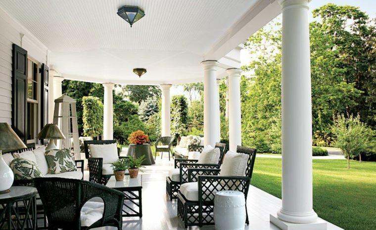 cora salon de jardin salon de jardin cora metz salon fabriquer un salon de jardin en bois de. Black Bedroom Furniture Sets. Home Design Ideas