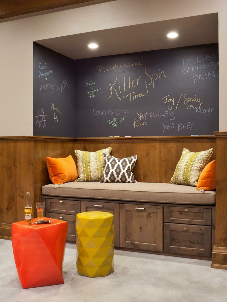 Living Room Color Ideas Grey