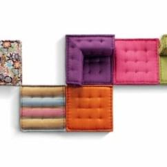 Sectional Sofas Nyc Showroom Best Time Of Year To Buy Sofa Roche Bobois Mah Jong. Jong Modular By ...
