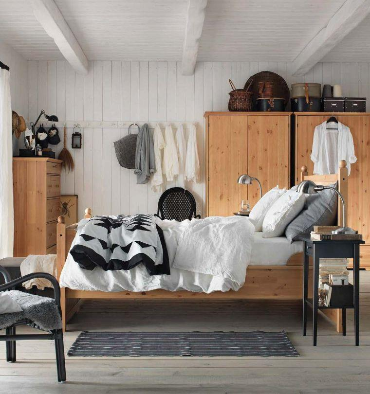 chambre cocooning pour une ambiance