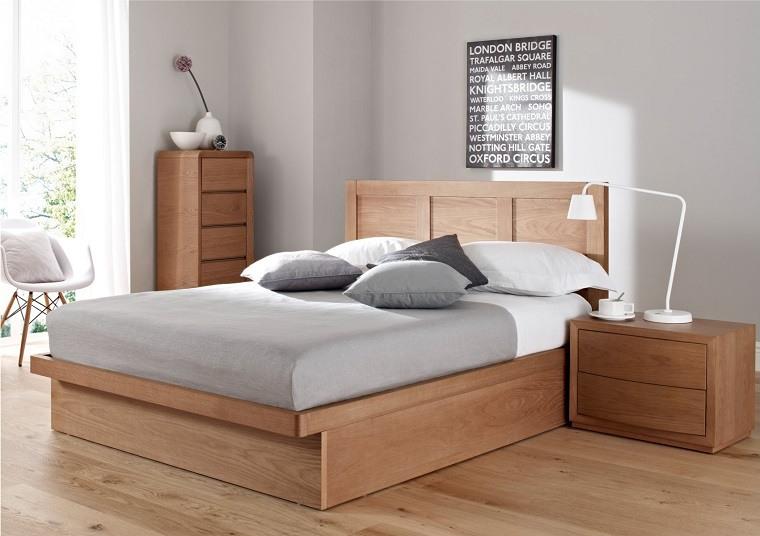 Divan Bed Living Room