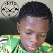 coupe de cheveux homme printemps-t