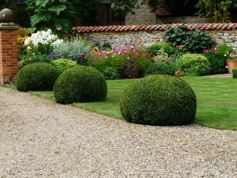 40 ides dcoration jardin extrieur originales pour vous faire rver