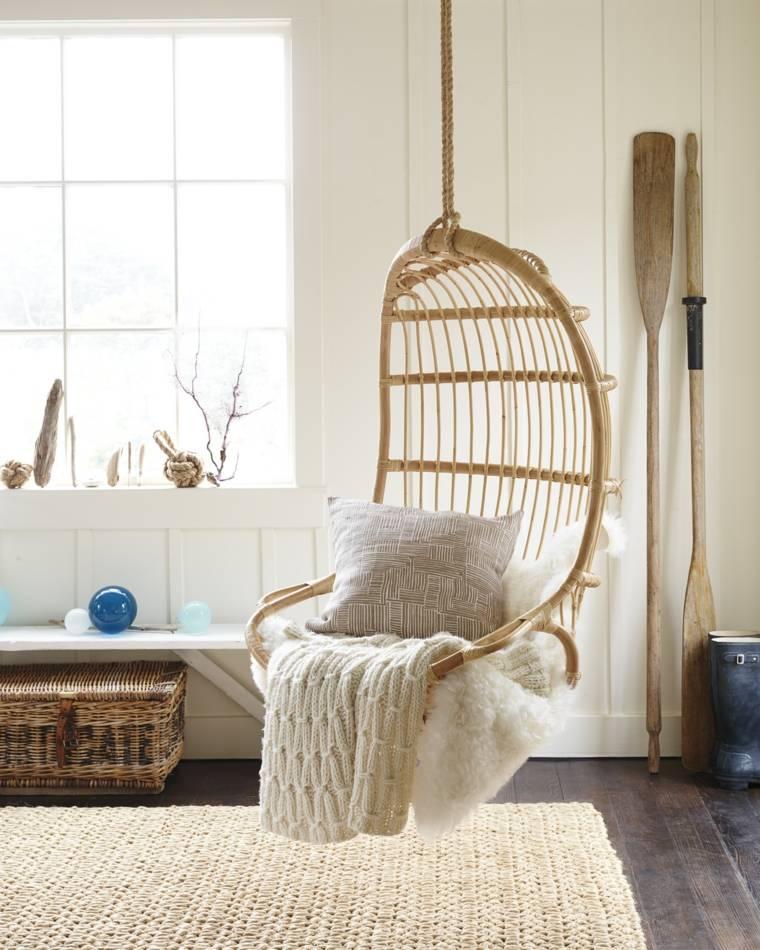 Popason Chair