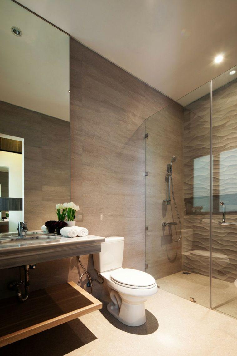 Dco Maison Moderne FW House Par DPHS Architects