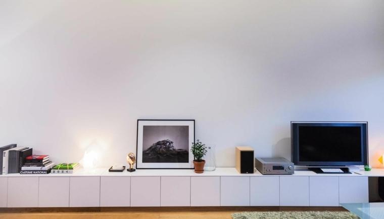 ikea meubles tv idees de meubles a